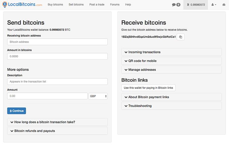 bitcoinbuy3