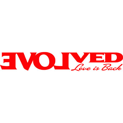 Evolved Sex Toys