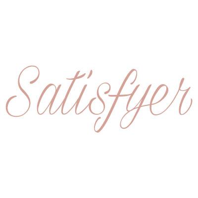 Satisfyer Pro