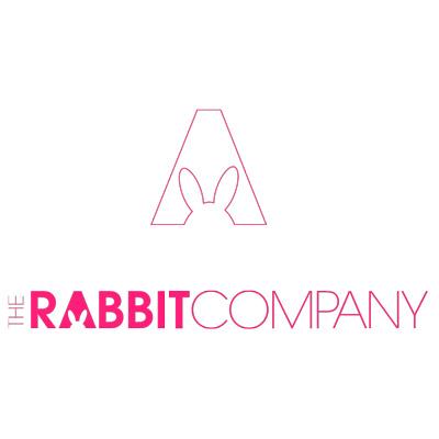 The Rabbit Company