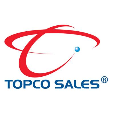Top Co