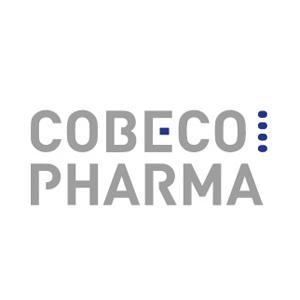 Cobeco