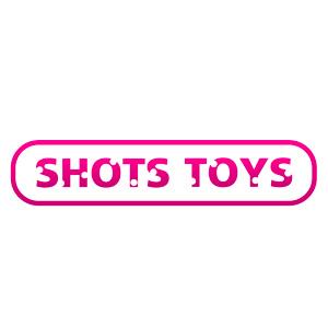 Shots Toys